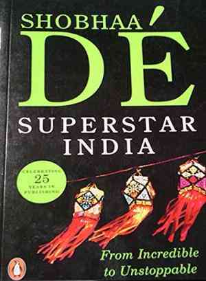 Superstar Indi...