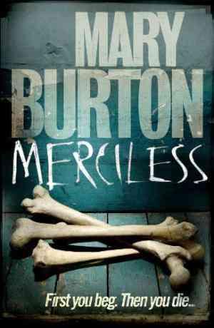 """Merciless"""""""