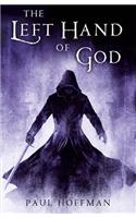 The-Left-Hand-Of-God-(Perfect-Paperback)