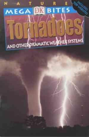 "Tornadoes"""
