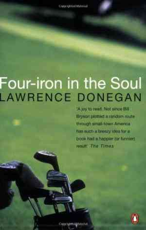Four Iron in t...