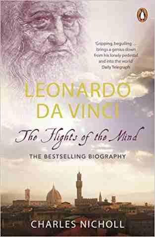 Leonardo Da Vi...