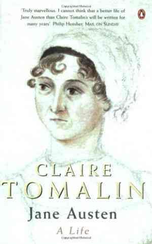 Jane Austen: A...