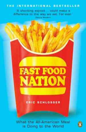 Fast-Food-Nation