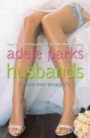 "Husbands"""