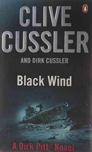 Black-Wind