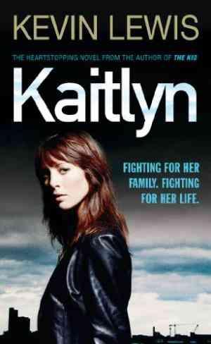 """Kaitlyn"""""""