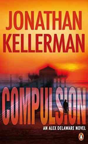 "Compulsion"""