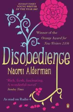 Disobedience""
