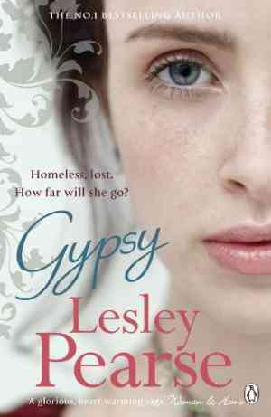 """Gypsy"""""""