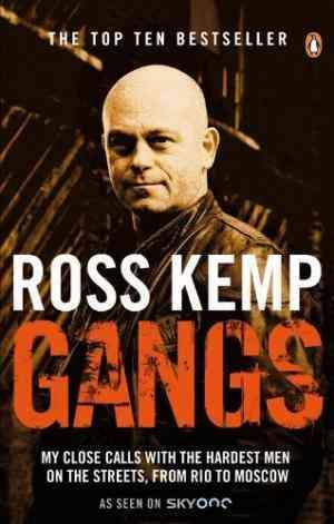 """Gangs"""""""