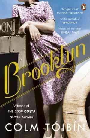 """Brooklyn"""""""