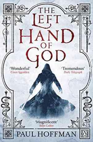 Left Hand of G...