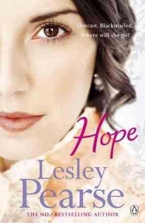 "Hope"""