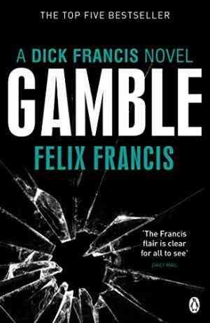 """Gamble"""""""