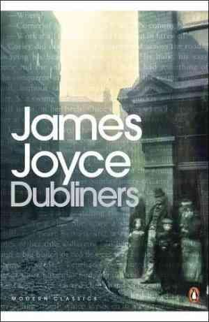 "Dubliners"""