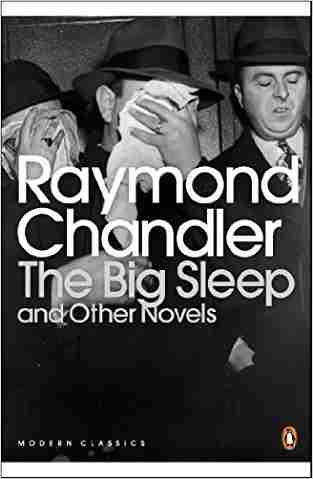 Big Sleep and ...