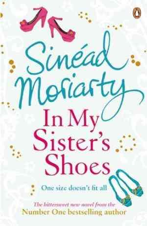 In My Sisters ...