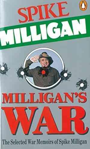 Milligans War