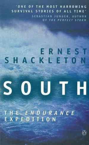 "South"""