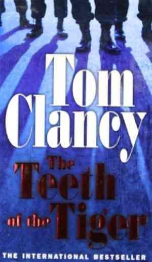Teeth of the T...