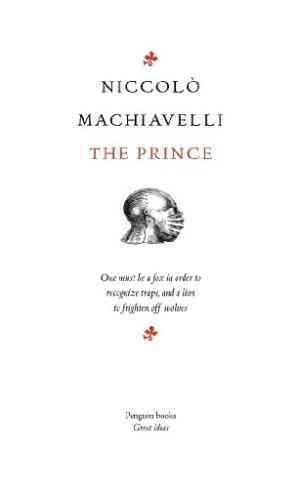 """Prince"""""""