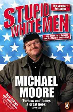 Stupid White M...