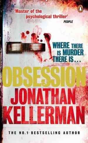 """Obsession"""""""