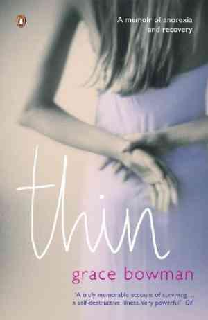 "Thin"""