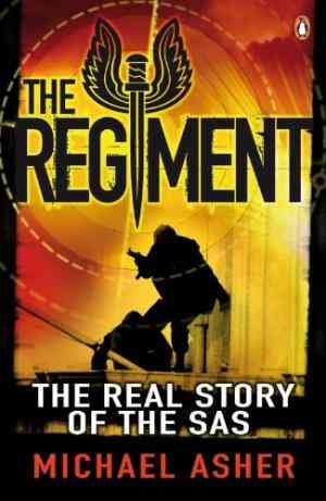 The Regiment: ...