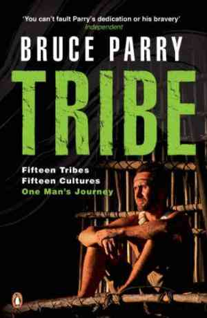 "Tribe"""