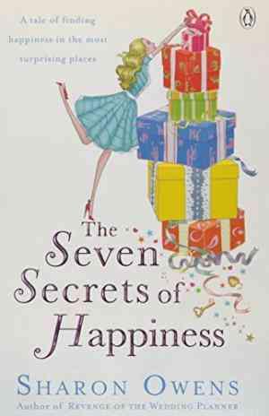 Seven Secrets ...