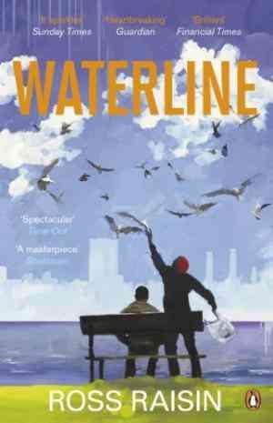 "Waterline"""