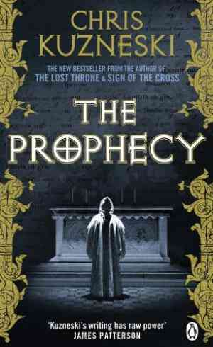 """Prophecy"""""""