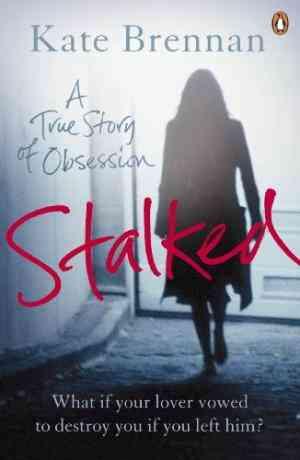"Stalked"""