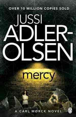 """Mercy"""""""