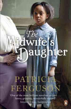 Midwifes Daugh...
