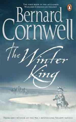 The Winter Kin...