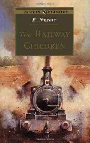 The Railway Ch...