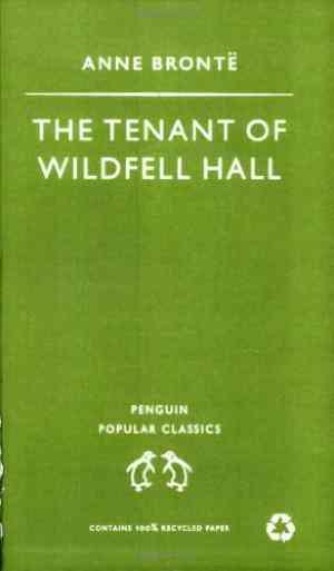 Tenant of Wild...