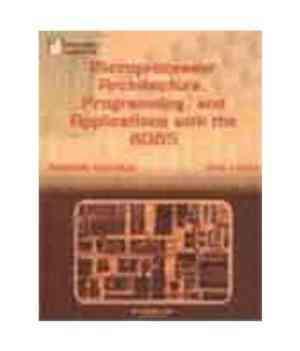 Microprocessor...