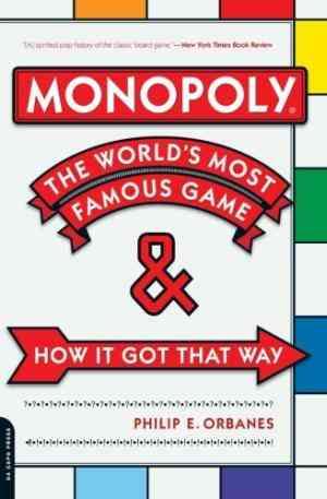 Monopoly: