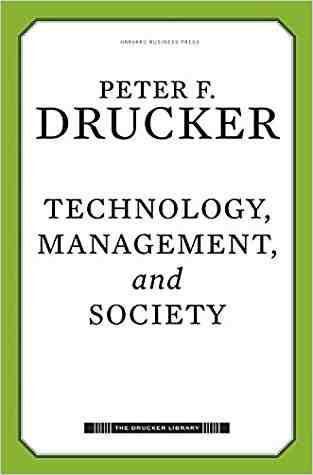 Technology,