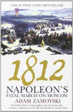 "1812"""