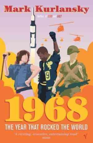 "1968"""