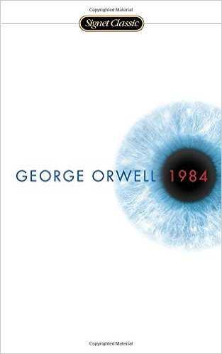"1984"""