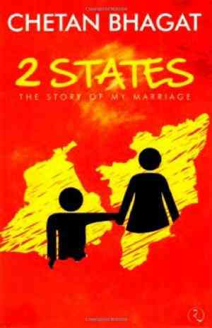 2 States : The...
