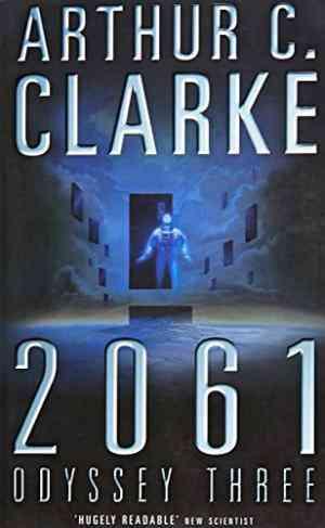 "2061"""