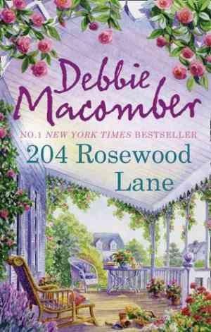 204 Rosewood L...