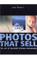 Photos That Sell